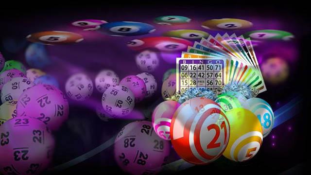 Tips Main Judi Roulette Online Paling Jitu